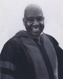 Robert Singleton