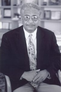 Henry McGee