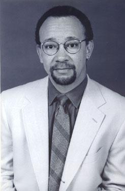 Richard Yarborough